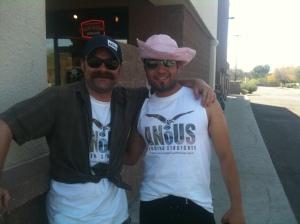 JSB&YSA_Arizona