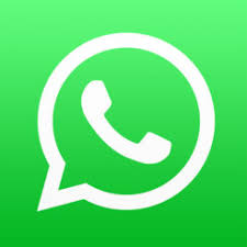 Canadian WhatsApp Birding Group Directory | the noddy